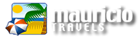 Customized travel Brazil